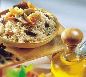 5-spice-mushroom-rice-1031