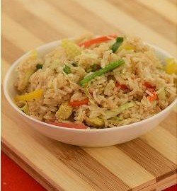 5_spice_vegetable_fried_rice-7156