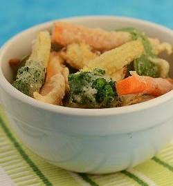 crispy_vegetables-6587