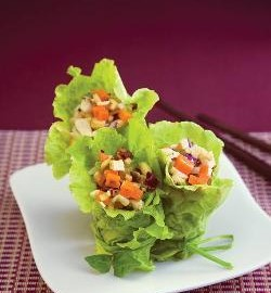 lettuce-wraps-(-exotic-diabetic-recipe-)-2356