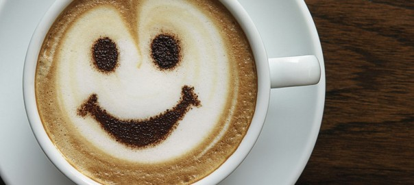 new_6638411__coffeethumbnail