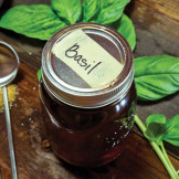 recipe-simple-syrup-basil-162x162